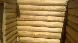 видео Стандартная высота потолков