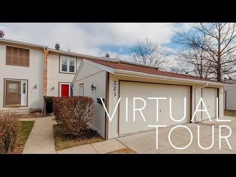 Homes for Sale in Bloomingdale Illinois