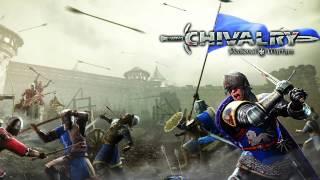 Chivalry: Medieval Warfare Soundtrack (Full)