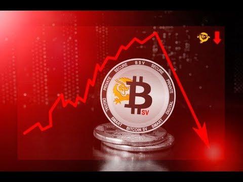 trezor bitcoin sv