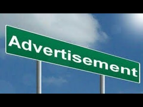 how to make advertisement in microsoft word 2007