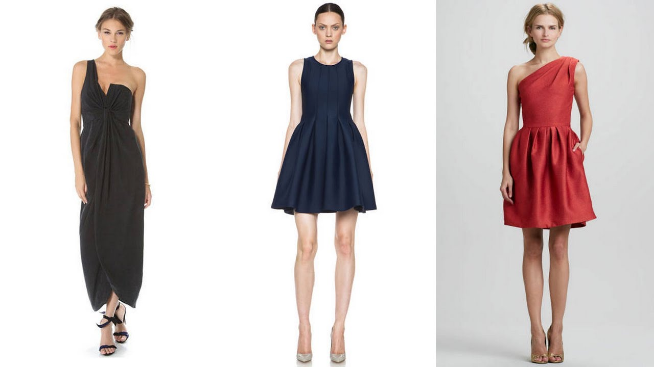 What to wear to a fall wedding youtube for What dress to wear to a fall wedding