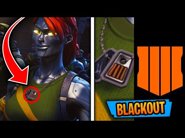Fortnite Vs COD Blackout : Best and Worst | Arcade Cloud