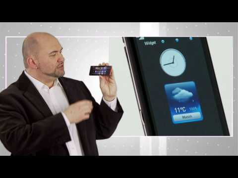 LG BL40 New Chocolate im Video-Check