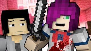 Minecraft Yandere High School - THE FINALE! #22 | Minecraft School Roleplay