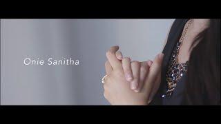 Yang Tersayang - Onie Sanitha