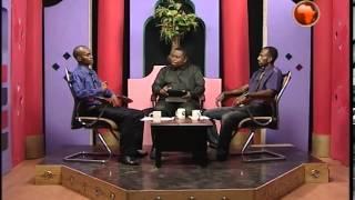 Africa tv swahili vijana 1