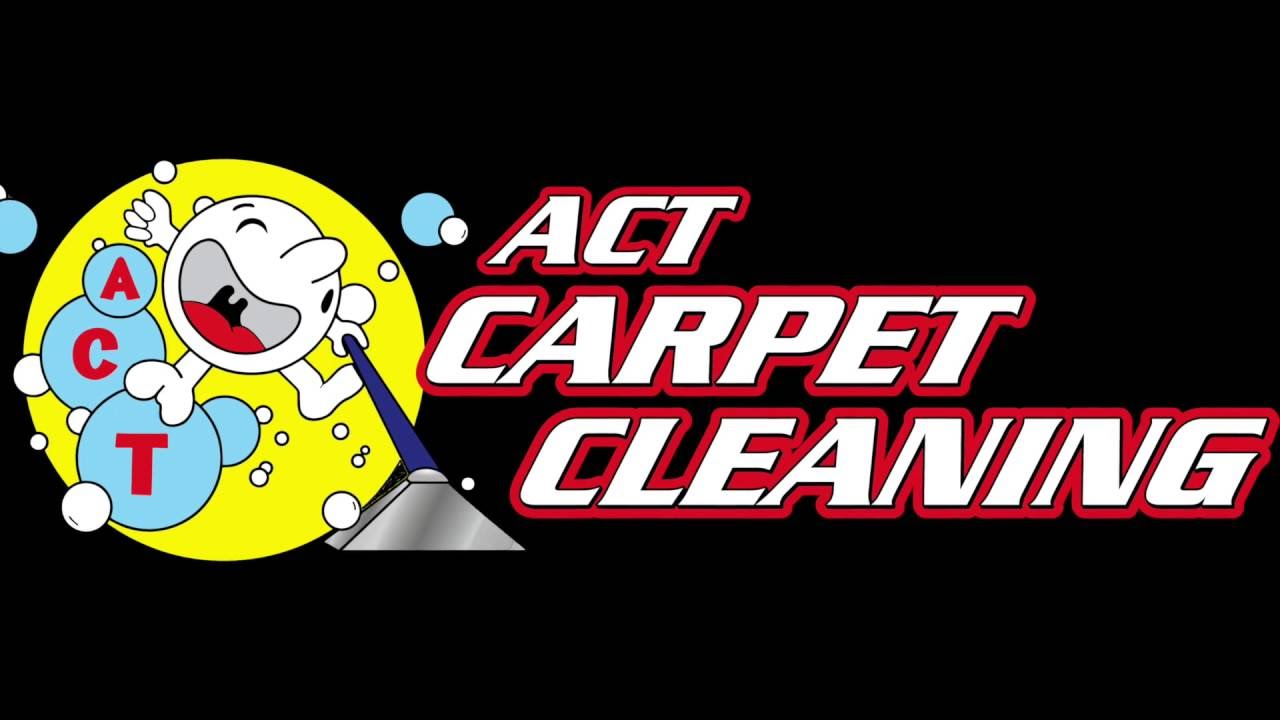 Carpet Cleaning Bakersfield Cheap Review Home Co
