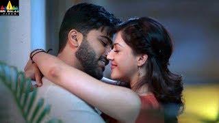 Mahanubhavudu Movie Trailer | Latest Telugu Trailers | Sharwanand, Mehreen Kaur, Maruthi