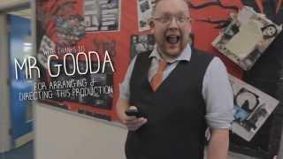 The Downham Market Academy Staff - Don
