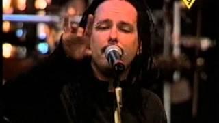 Korn - Got The Life [Live Dynamo 2000]