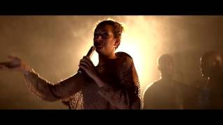 Potential Badboy - Gimme A Sign Ft. MC Det, Junior Dangerous & Alice Grace [Official]