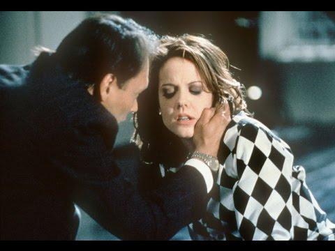 Murder in Mind   Wenn Hypnose tötet 1997 part 1  German Ganzer Filme auf Deutsch