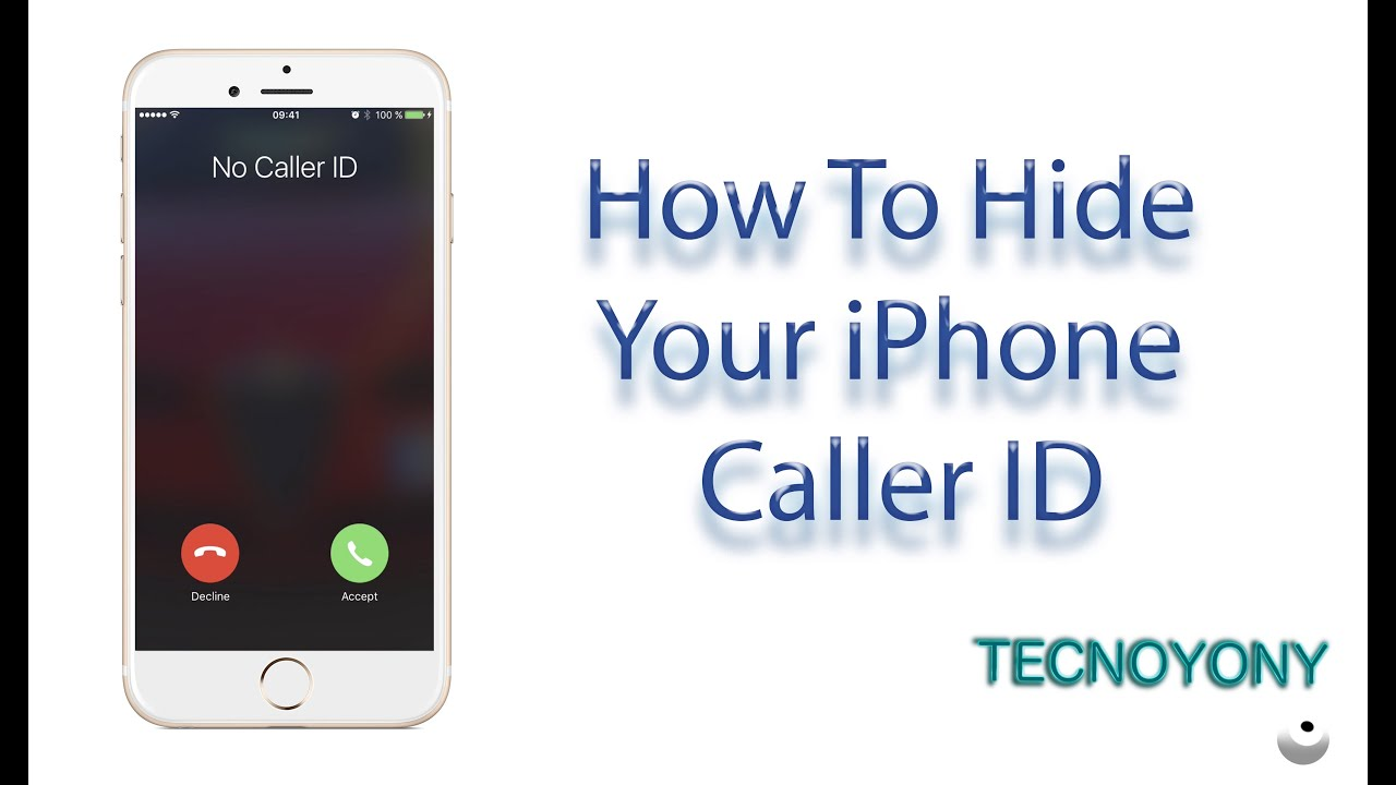 iphone caller id how to hide your iphone caller id 11676