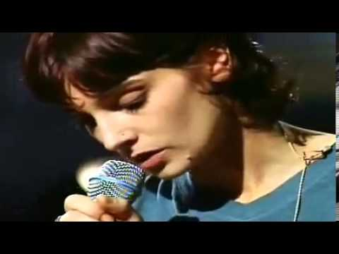 Sinéad O'Connor - The Last Day Of Your Acquaintance (Live)