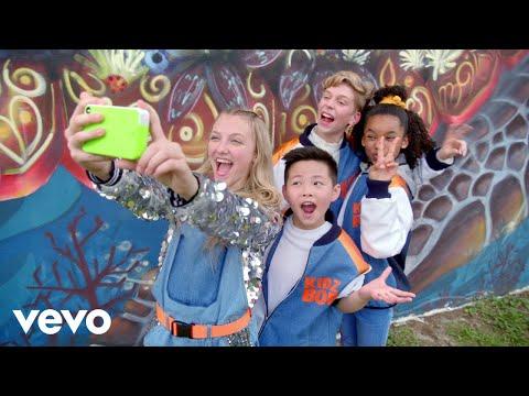 kidz-bop-kids---2020-vision-(official-music-video)