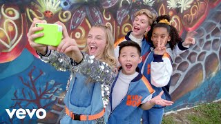 KIDZ BOP Kids - 2020 Vision (Official Music Video)