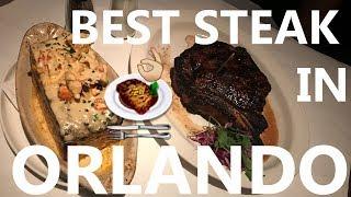 Charleys SteakHouse is so GOOD!