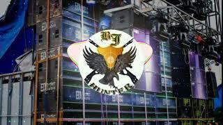 Download DJ GEDE ROSO BJ HUNTER PRO AUDIO DJ TOPENG