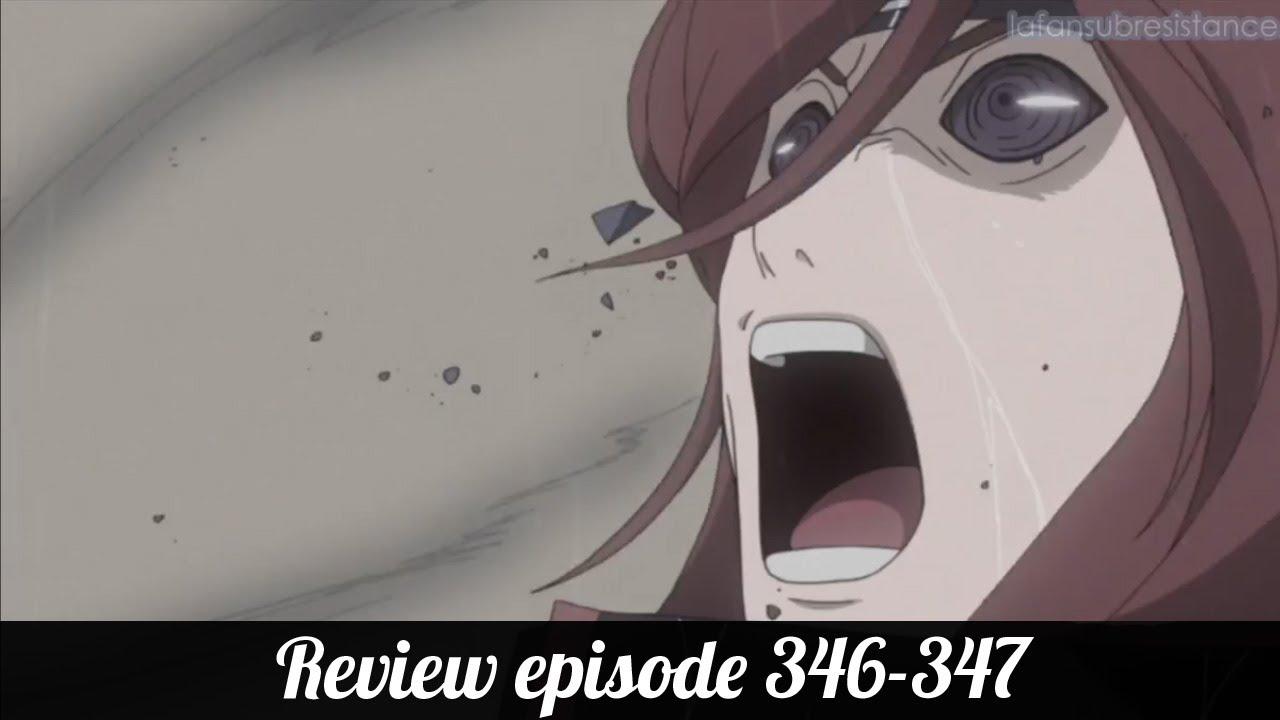 Download video naruto shippuden episode 346 samehadaku.