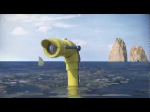 2012 Hyundai Azera 'Talk to My Car' - Oscar Commercial