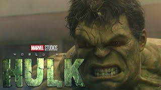 breaking-marvel-buys-hulk-rights-back-from-universal-mark-ruffalo-solo-film-avengers-phase-5