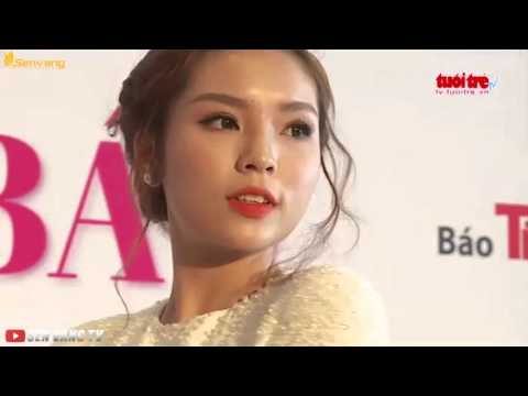 Cuộc thi Hoa hậu Việt Nam 2016 thêm giải thưởng mới, Giải trí 24h