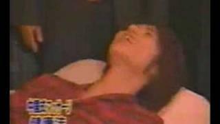 KOICHI 中式美女按摩