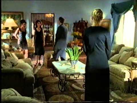 Trailer do filme A Bela Russa