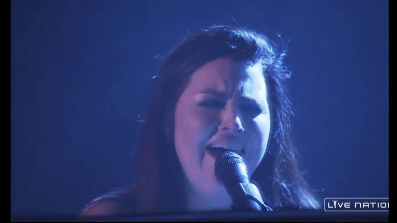 evanescence-even-in-death-acoustic-version-hd-gamesof-evanescence