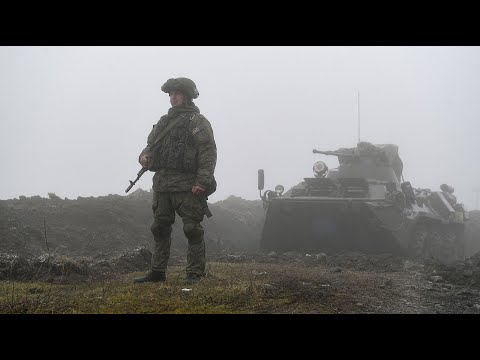 Новости Армении и Арцаха/Итоги дня/ 12 октября 2021