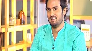 sudheer-babu-says-my-wife-is-always-proud-of-me-baaghi-vanitha-tv