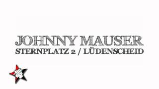 Johnny Mauser & Captain Gips - 02 Endlos - NEONSCHWARZ + Free Download