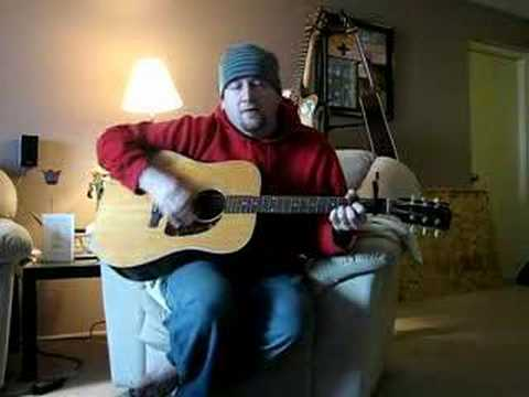 Matchbox 20 3 Am Cover Youtube