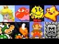 Games' Funniest Moments: Super Mario Maker [PART 2]
