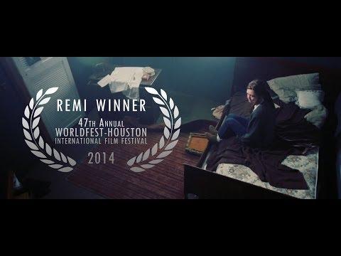 Broken (Short Film) streaming vf