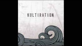 Kultiration - Earth Songs