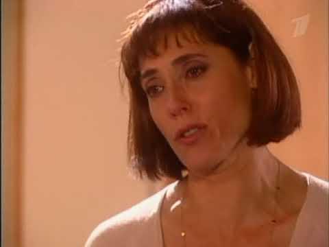Женщины в любви (72 серия) (2004) сериал