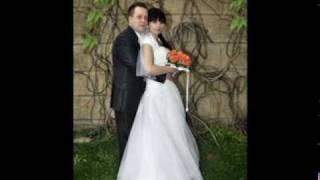 Ślub Joli i Jarka 25.04.2011