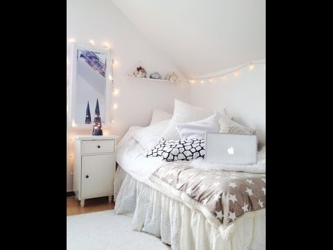 Kamer decoratie youtube - Decoratie bureau ...