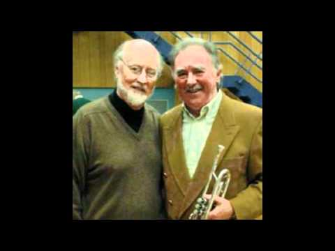 Arutunian trumpet concerto trumpet part