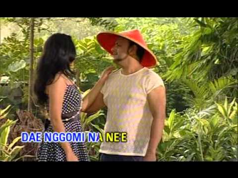 DANGDUT BIMA''BALINGO''VOC.YUS YUNUS & MEGASAUMI.