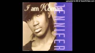 Download Jennifer - I Am Woman MP3 song and Music Video