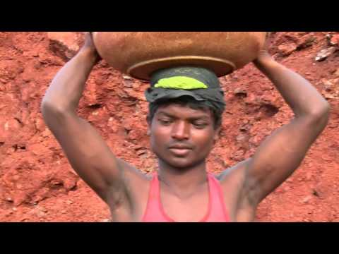 Vedanta Resources PLC's Shocking Working Conditions Exposed
