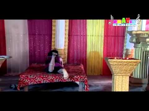 Jobna Kasaile Bate Hd Sex Bhojpuri