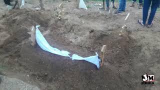 Abdul Basith - Digana Sri Lanka Muslim Incident | யார் இந்த அப்துல் பாசித்? கானொளி*