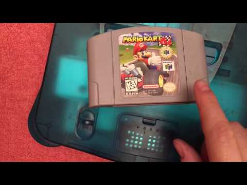 How to Clean Your Game Console When it Doesn't Read Games + Your Game Cartridges