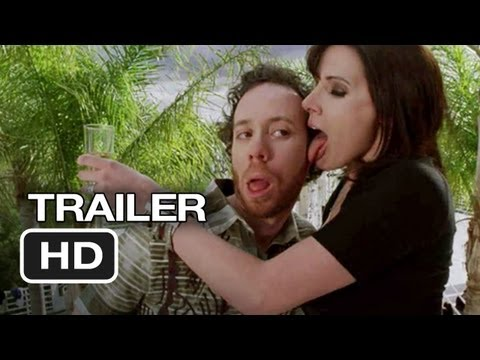 Broken Lizard's Freeloaders Official Trailer #1 (2012) - Comedy Movie HD