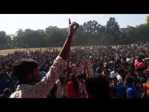 Bhai Bhai Gujarati Hit (PTB Arts & PGR Commerec College (Bardoli) Dj Hari Surat