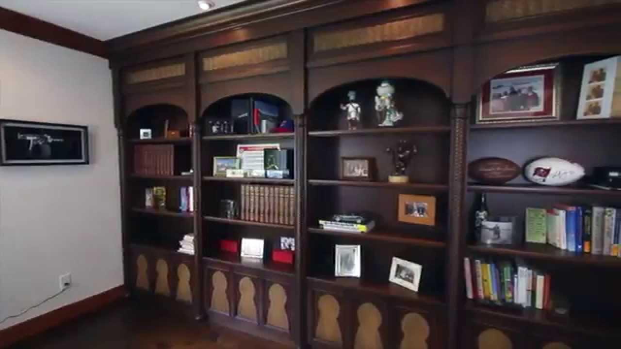 Permalink to make wood bookshelf